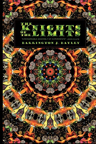9781587153839: The Knights of the Limits