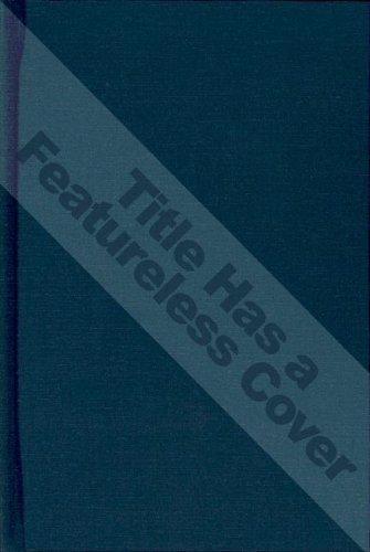 9781587155475: Fanny Hill