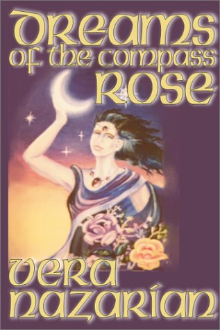 9781587155840: Dreams of the Compass Rose