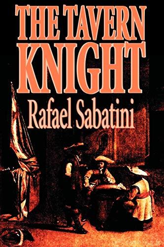 9781587156601: The Tavern Knight