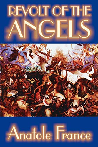 9781587156793: Revolt of the Angels