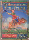 The Adventures of Tom Thumb (signed): Mayer, Marianna