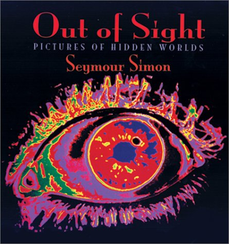 9781587171499: Out of Sight
