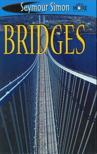 9781587172632: SeeMore Readers Bridges (Level 2) L
