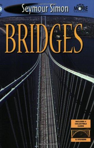 9781587172649: Bridges: SeeMore Readers Level 2