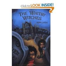 9781587172861: The Whitby Witches (Whitby, Book 1)