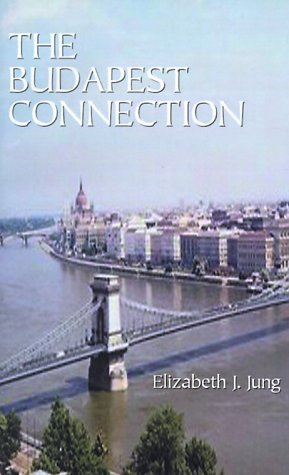 9781587210693: The Budapest Connection