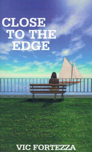 9781587212314: Close to the Edge