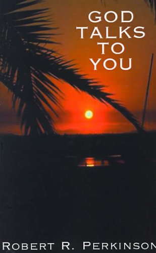 9781587213274: God Talks to You