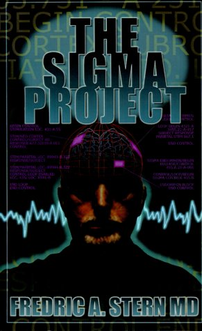 9781587213427: The Sigma Project