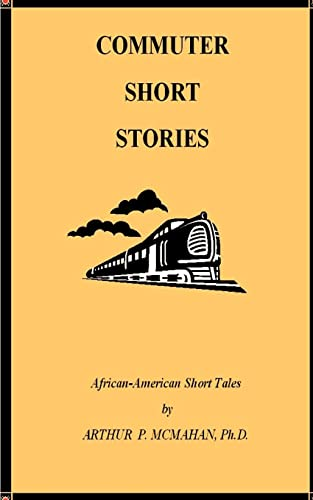 9781587213755: Commuter Short Stories: Stories to Travel by