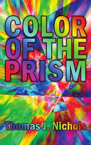 9781587213816: Color of the Prism