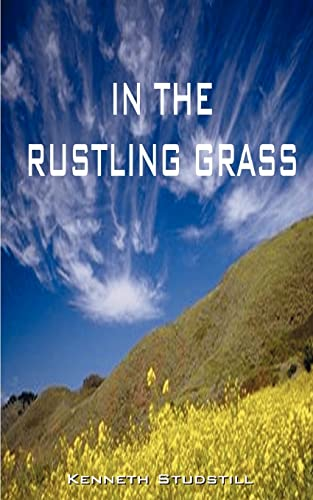 9781587214011: In the Rustling Grass