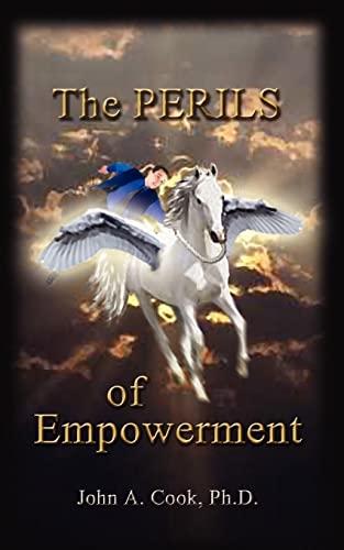 9781587214097: The Perils of Empowerment