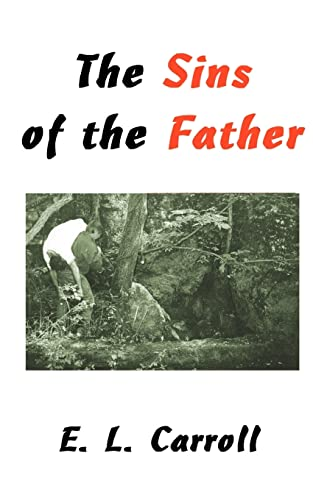 The Sins of the Father: Eddie Carroll