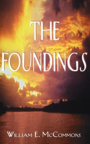 9781587214851: The Foundings