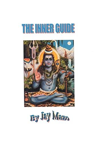 9781587214929: The Inner Guide