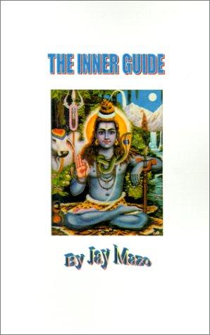 9781587214936: The Inner Guide