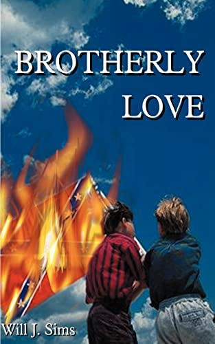 9781587216831: Brotherly Love