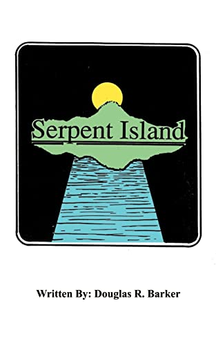 9781587217074: Serpent Island