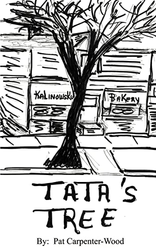 9781587218224: Tata's Tree: A Memoir of Life in the Back of the Yards