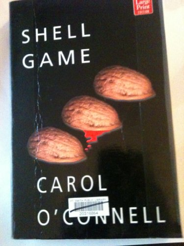 9781587240089: Shell Game (Wheeler Softcover)