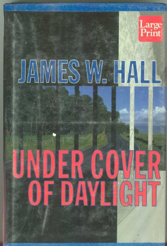 9781587240287: Under Cover of Daylight