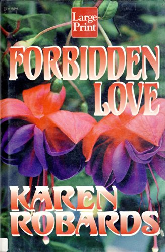 9781587240355: Forbidden Love