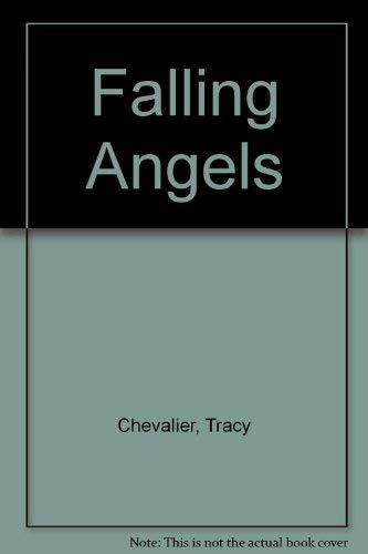 9781587241239: Falling Angels