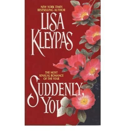 9781587241307: Suddenly You (Wheeler Large Print Book Series)