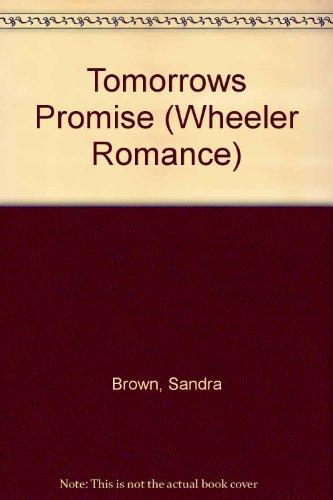 9781587241765: Tomorrow's Promise