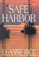 9781587241833: Safe Harbor