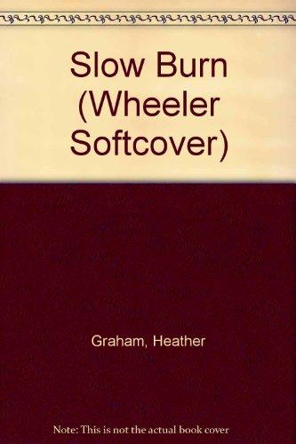 Slow Burn: Heather Graham