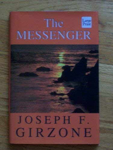 9781587241970: The Messenger