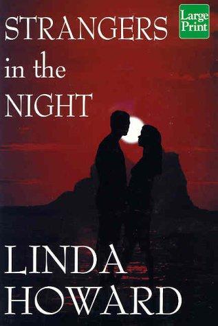 9781587242236: Strangers in the Night