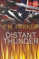 9781587242694: Distant Thunder