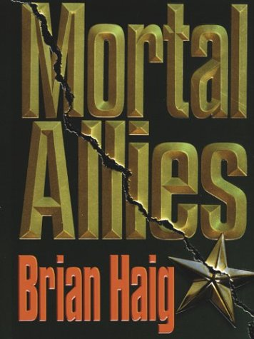 9781587242946: Mortal Allies