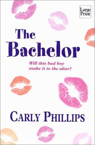 9781587243295: The Bachelor