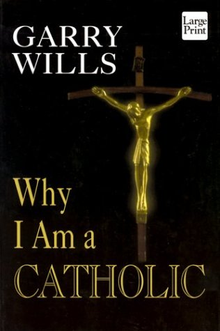 9781587243431: Why I Am a Catholic