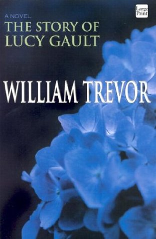 9781587243813: The Story of Lucy Gault