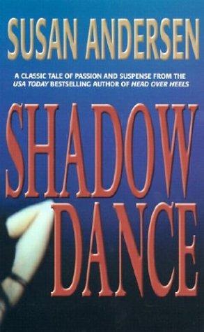 9781587243820: Shadow Dance