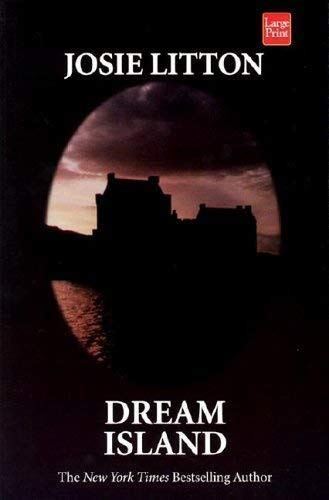 9781587244155: Dream Island