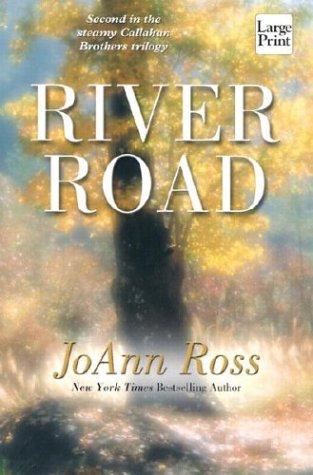 9781587244247: River Road