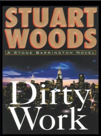 9781587244407: Dirty Work