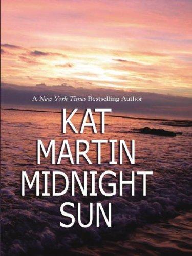 9781587244544: Midnight Sun