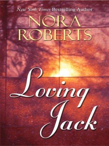 9781587245749: Loving Jack