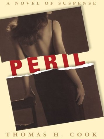 Peril: Thomas H. Cook