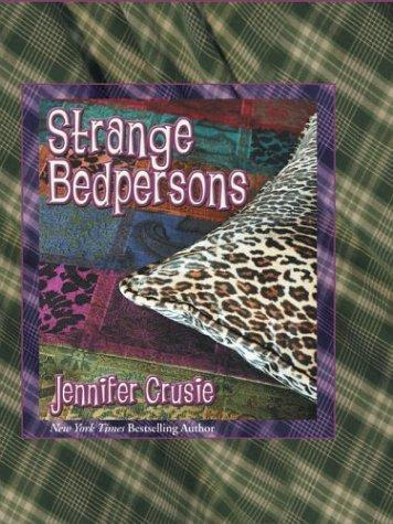 9781587246562: Strange Bedpersons