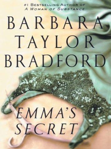 9781587246609: Emma's Secret