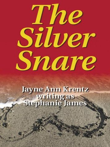 9781587246753: The Silver Snare
